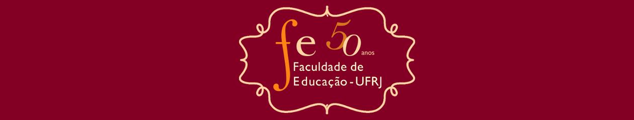 Faculdade de Educação da UFRJ