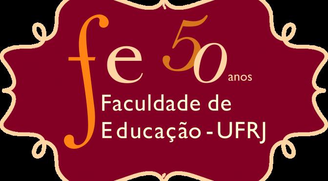 Nota da Reitoria da UFRJ informa sobre suspensão de aulas e expediente em 10/4