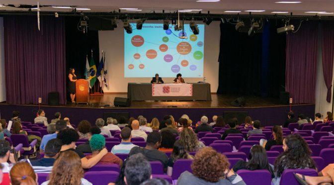Complexo de Formação de Professores ganha site moderno e entra em nova etapa