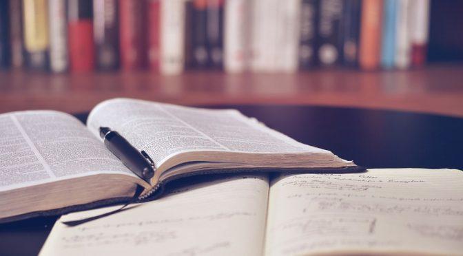 Cartografia traça as múltiplas rotas da formação de professores