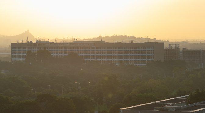 Future-se: a ilusão de um horizonte de fartura para a universidade pública